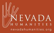 Nevada_humanities