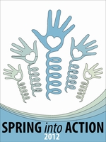 Spring_into_action_hands_logo2