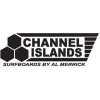 Channel_islands_surfboards