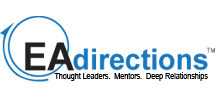 Eadirections_logo14