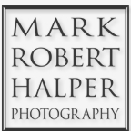Mark_robert_halper_photography
