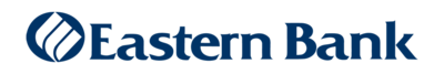 Eastern bank logo 541 rgb