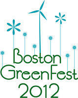Boston greenfest 2012 logo 2clr