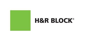 H r block