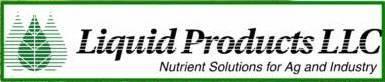 Liquidproducts