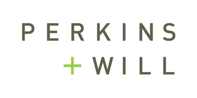 Perkins_will_logo