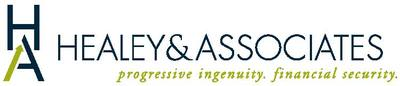 Healey logo jpg