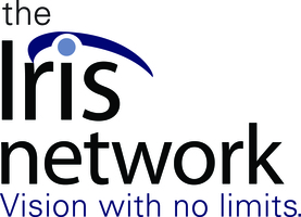 Iris logo final