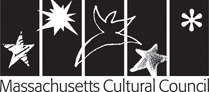 Mass cultural council logo   web logo