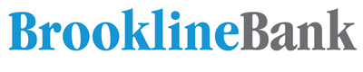 Brookline bank logo   color
