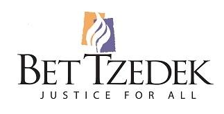 Final btz logo colors