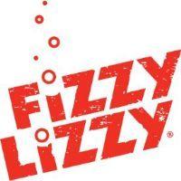 Fizzylizzy