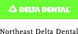 Dd logo nedd pms 360 copy