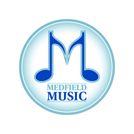 Mm.logo.3.150
