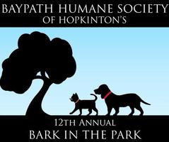 Barkintheparkgraphic