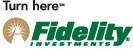 Fidelity_turnhere_color