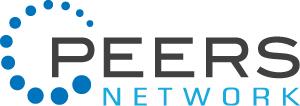 Peers logo web