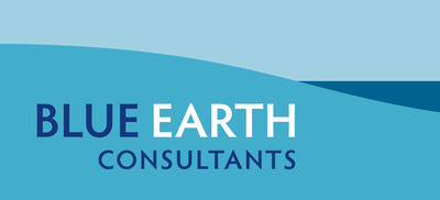 Blue_earth_logo_color