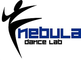 Description: Nebula Dance Lab