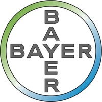 Bayer_cross_4c_100801_copy