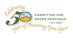 Cgf logo 50 final web
