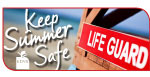 Keep summer safe 150 copy