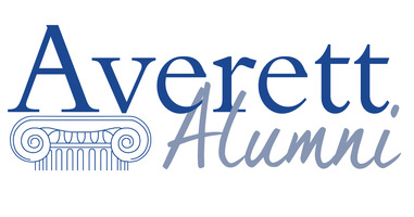 Aulogo alt alumni colored