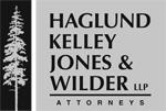 Hk law logo pantone bw