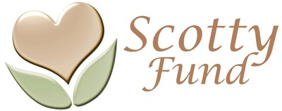 02 scotty fund final