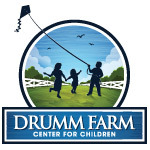 Small drumm farm logo final rgb
