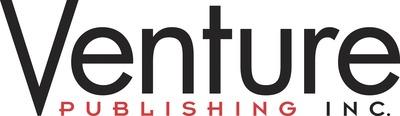 Venture_publishing
