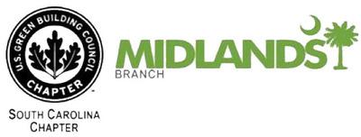 Midlands logo2