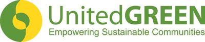 Unitedgreen medium logo