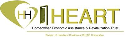 Hsh heart logo draft