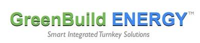 Greenbuild energy logo .001