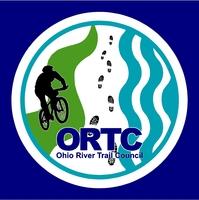 Ortc logo 620