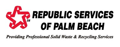 Republic services of palm beach eps file