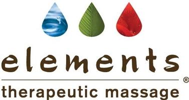 Elements logo  2