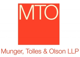 Mto logo with firm name 07.jpg