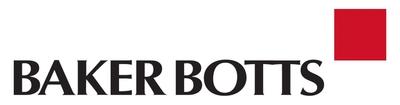 Bb logo square rgb nollp1 0