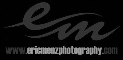 Ericmenzphotographylogo