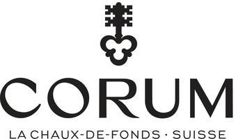 Corum new logo  2
