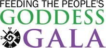 Goddess gala logo web