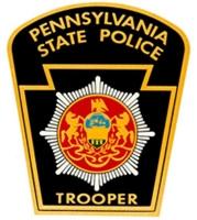 Pennsylvania state police logo 2