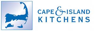 Capeisland kitchens logo