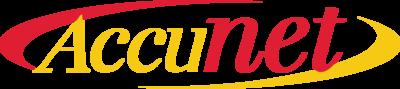 Accunet logo