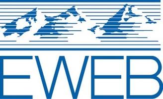 Eweb logo2