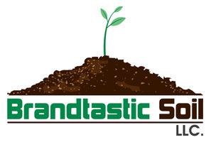 Brandtastic soil