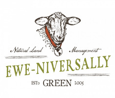 Ewe niversally green.292105850 std