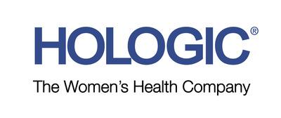 Hologic logo rgb